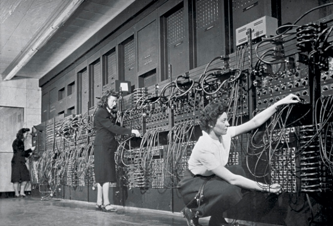 http://fortune.com/2014/09/18/walter-isaacson-the-women-of-eniac/